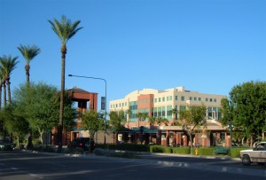 Chandler_AZ_downtown picture