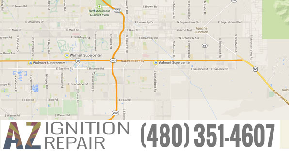 apache-junction-az-ignition-repair