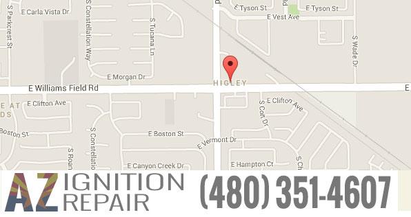higley az car ignition repair replacement services. Black Bedroom Furniture Sets. Home Design Ideas